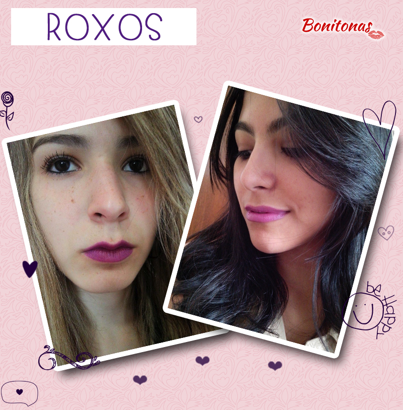 batons_roxos
