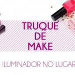 capa_truque_de_make
