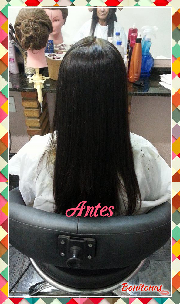 post-cabelos-antes