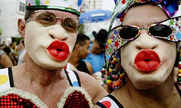 mascara-beijo