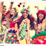 meninas-carnaval1