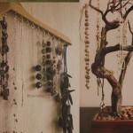 organizando-suas-bijuterias