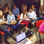 GSD - Organização - Gestão Pessoal Simples