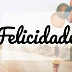 felicidade-01