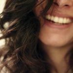10 Coisas para ser feliz
